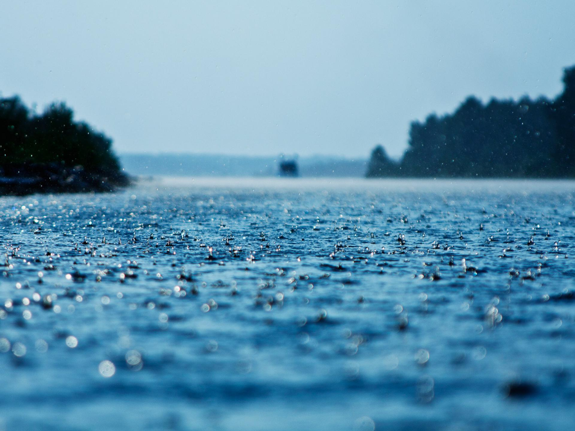 rain-city-drops-macro-water-river-nature-free-hd-253086