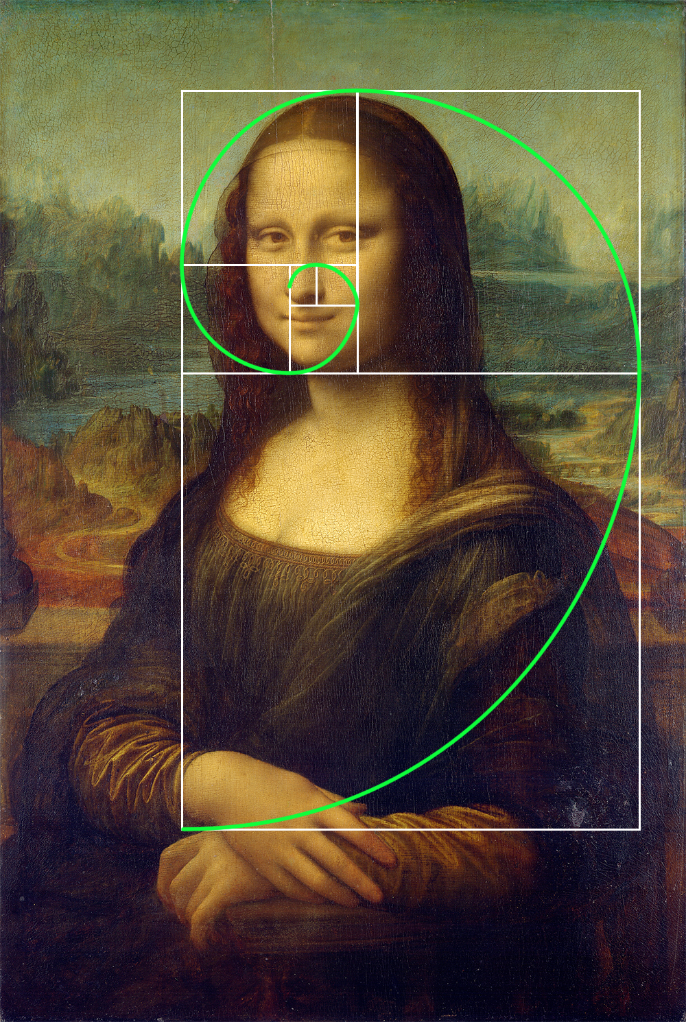 mona_lis_golden_ratio